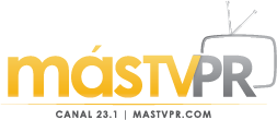 Video Magazine Logo