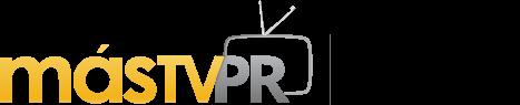 Más TV Puerto Rico|Canal 23.1