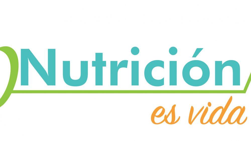 Nutrición Es Vida